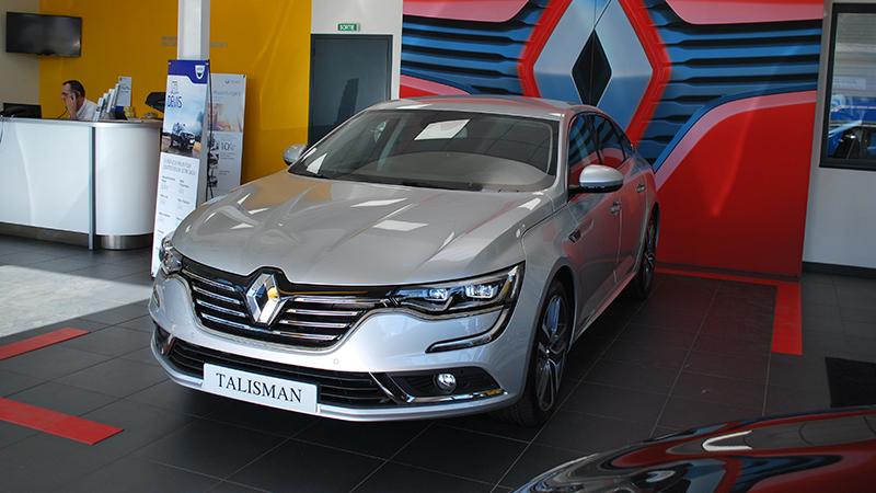 Garage automobile commercy voitures d occasion for Garage mecanique 91
