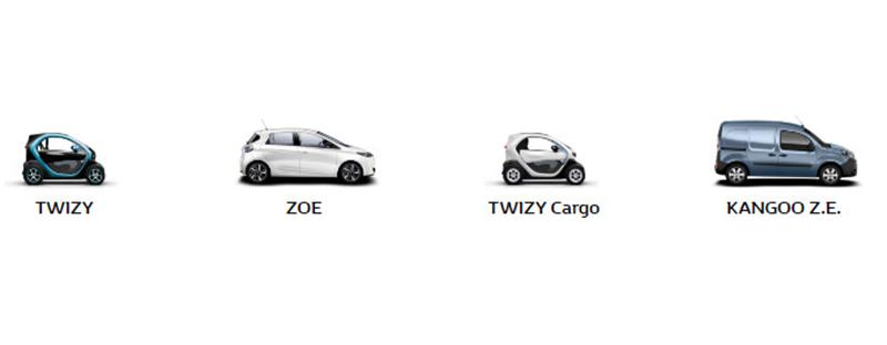 Concessionnaire renault commercy pour acheter voiture renault commercy 55 meuse - Garage renault le plus proche ...